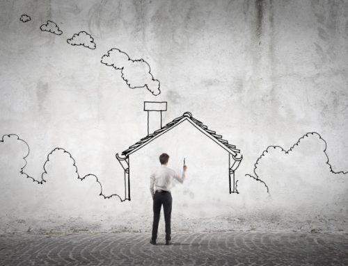 Le droit de propriété est-il en danger ?