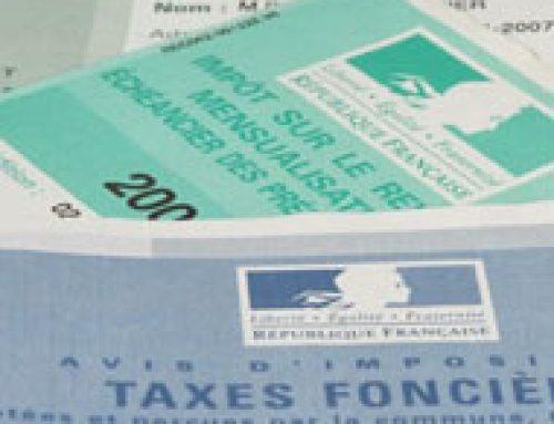 Taxe d'habitation, les amendements se multiplient