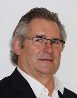 Gérard CHIQUOT