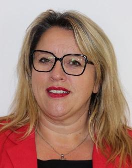Vanessa LACOUR CARBONNEL