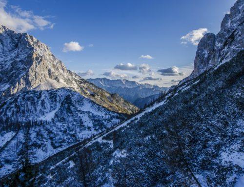 Méribel, Courchevel, Gstaad, des prix au sommet